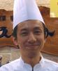 藤田 裕輔